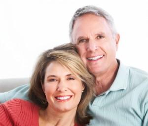 Austin_Dentist_Smiling_Couple