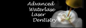Laser-dentistry-FE-1140x445